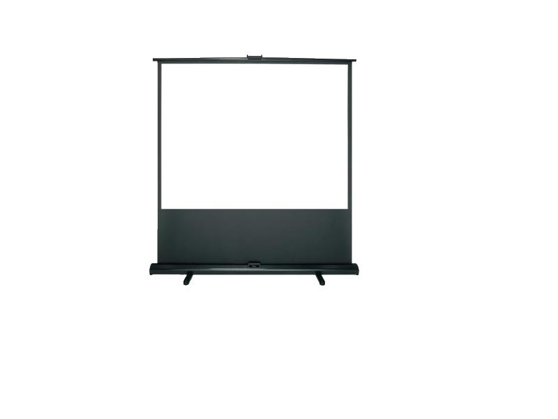 Projectiescherm Celexon Mobil Professional